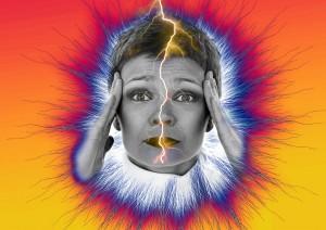 headache-388876_1280