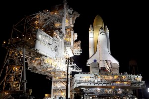 atlantis-space-shuttle-879403_1280