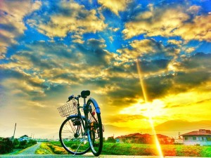 bike-477780_640