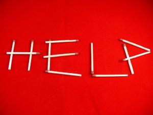 help-15322_640