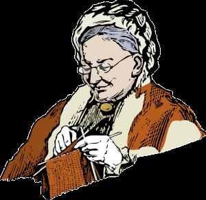 knitting-150970_640