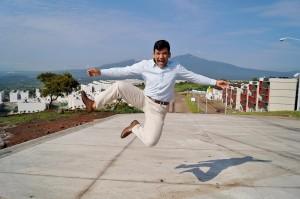 jump-996210_1280