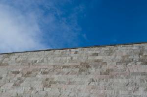 wall-321202_1280