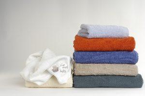 towels-1348220_640