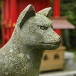 初詣に行く神社は有名な神社と地元の神社どっちに行けばいい?