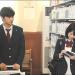 映画君の膵臓をたべたいの聖地巡礼!滋賀県のロケ地の最短ルートは?